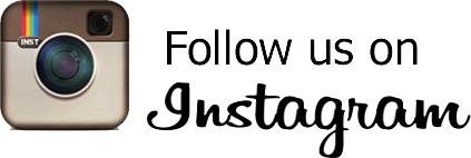 Follow Kidung.com on Instagram