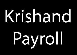 Software Payroll Indonesia